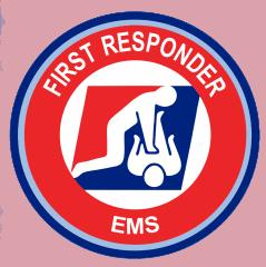 first responder ems inc
