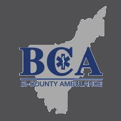 ambulance service bi-county