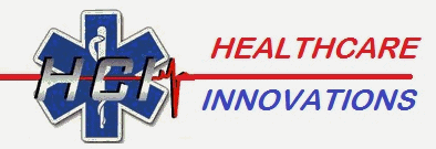 healthcare innovations inc