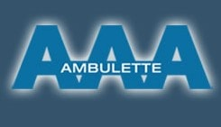 aaa ambulette services