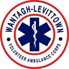 wantagh-levittown volunteer ambulance corps