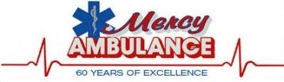 mercy ambulance - lansing