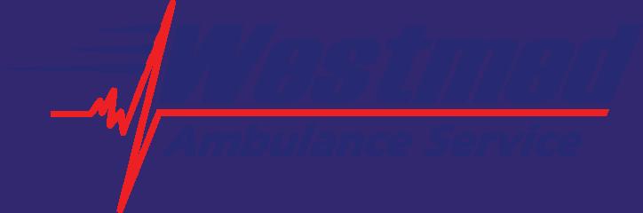 westmed ambulance
