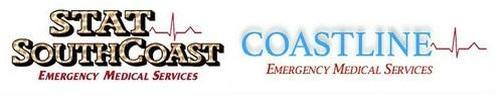 southcoast ems