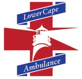 lower cape ambulance association
