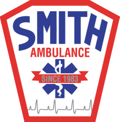 smith ambulance services inc
