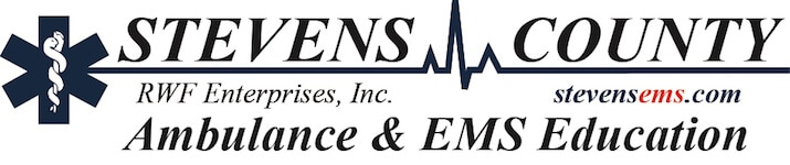 stevens county ambulance services