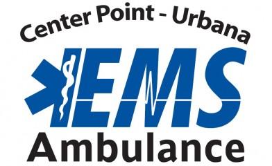 center point ambulance services