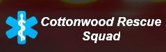 cottonwood rescue