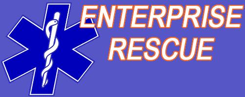 enterprise rescue, inc