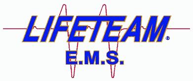 lifeteam ems - calcutta