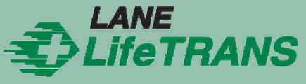 lane life trans