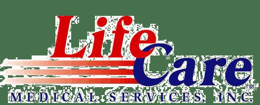 lifecare medical services inc - north canton