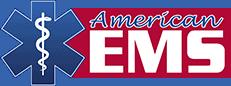 american ems - massillon