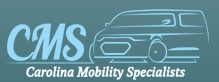 carolina mobility specialists, llc