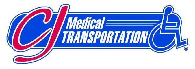 c j medical transportation