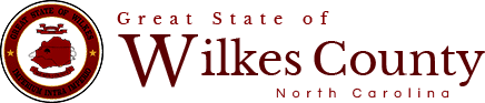 wilkes county emergency med