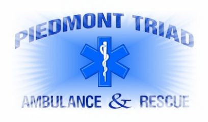 triad ambulance piedmont