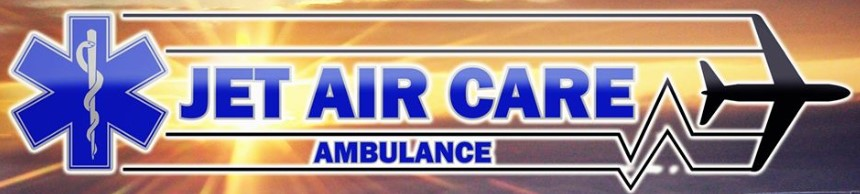 care ambulance - waterloo