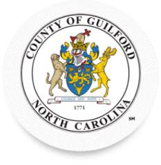 guilford county emergency services - greensboro