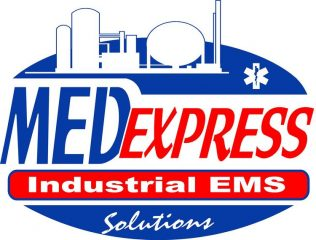 med express ambulance - port barre
