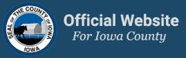 iowa county ambulance service