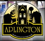 aplington ambulance