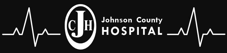 johnson county ambulance services - tecumseh