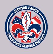 jackson parish ambulance service district