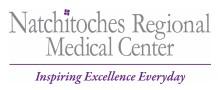 natchitoches parish ambulance service - natchitoches