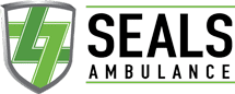 seals ambulance services inc