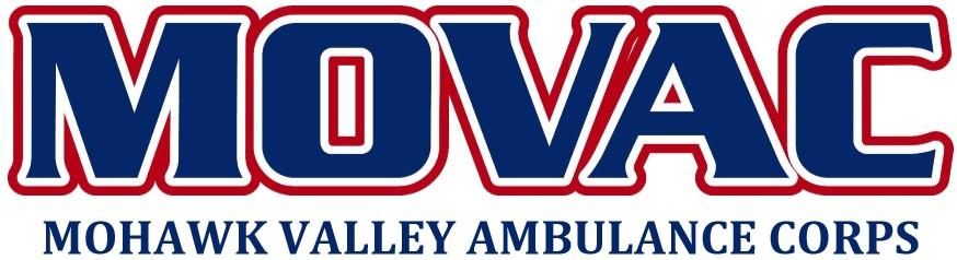movac ambulance services