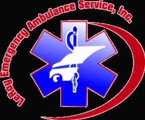 leroy emergency ambulance service, inc.