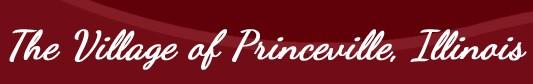 akron-princeville ambulance