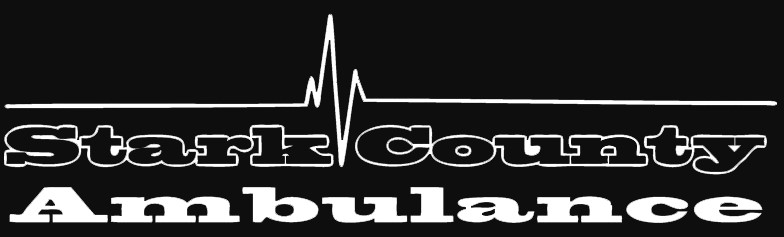 stark county ambulance -toulon station