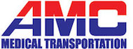 amc medical transportation