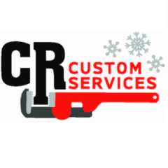 cr custom services hvac/r