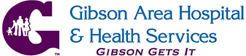 gibson area ambulance services