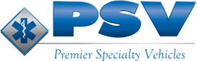 premier specialty vehicles