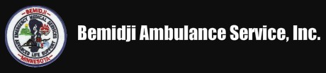 bemidji ambulance services