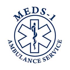 meds-1-ambulance services
