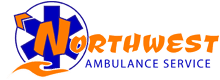 northwest ambulance