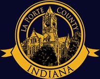 laporte county ems