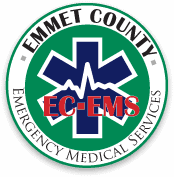 emmet county ems