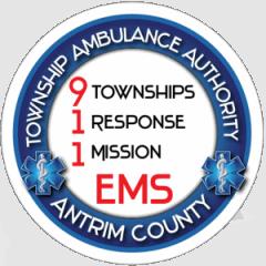 township ambulance authoriy
