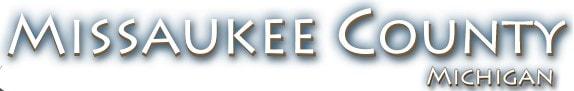 missaukee county ambulance services - lake city