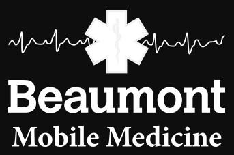 beaumont mobile medicine (formerly healthlink)
