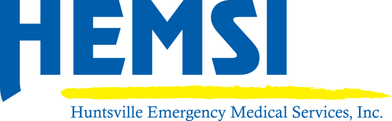 huntsville emergency medical services inc.