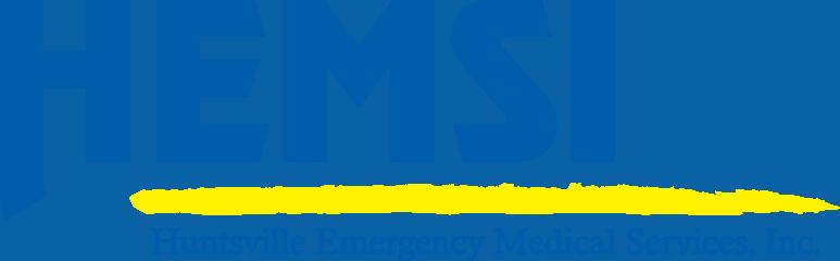 huntsville emergency med services - huntsville