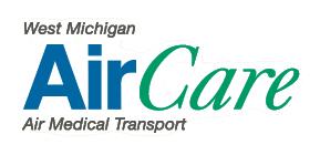 west michigan aircare - kalamazoo
